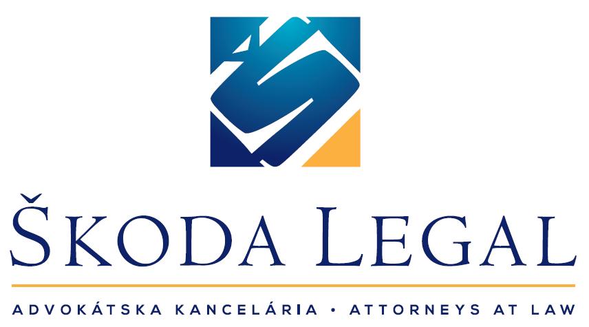 Online marketing pre advokátsku kanceláriu